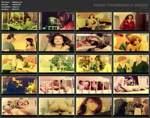 Ahlaksiz (1978) screencaps