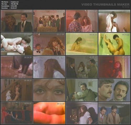 Cirpinis (1980) screencaps