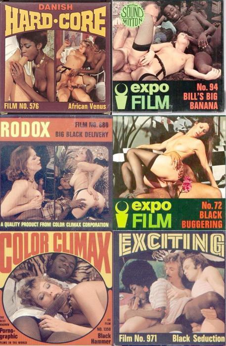 Сматрет бесплатно филмы порно турция