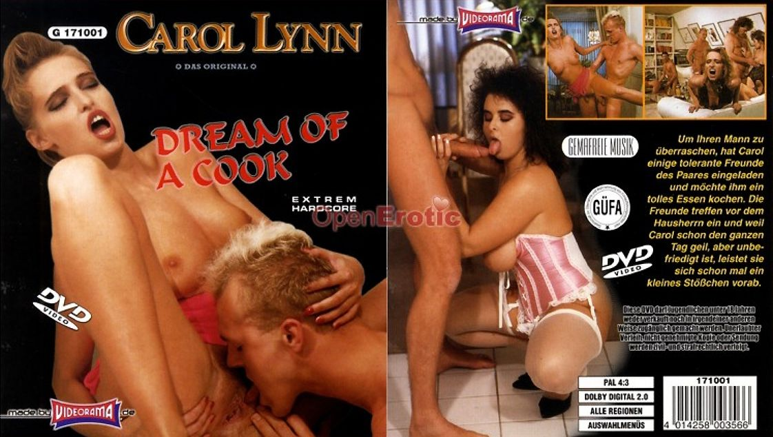 nancy cameron playboy pictures