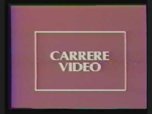 Pornographie sur rendez-vous (1979) cover