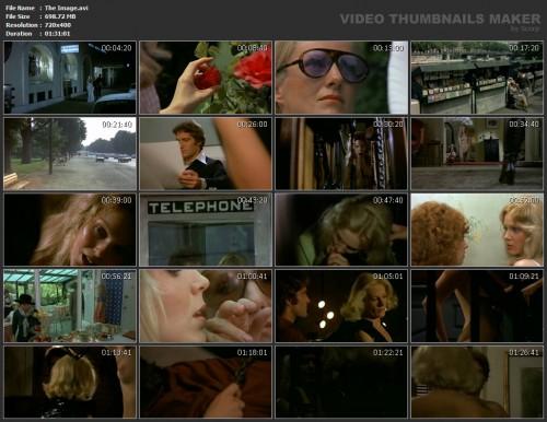 The Image (1976) screencaps