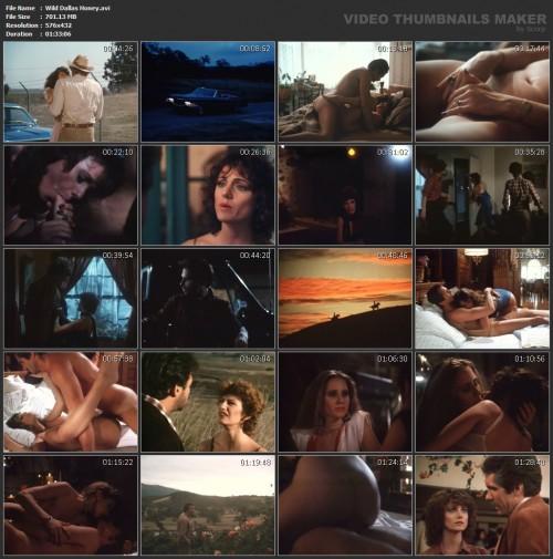 Honey wilder and tigr lesbian scene - 5 10