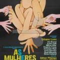 As Mulheres Que Fazem Diferente (1974) cover