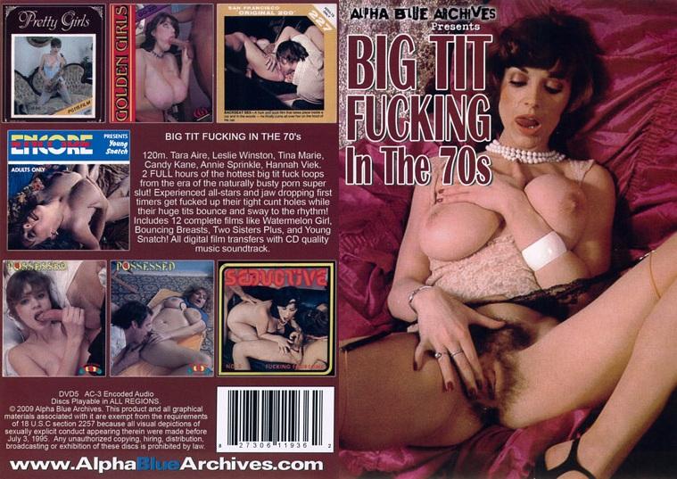 лучшие порно сиськи смотреть порно фильмы онлайн