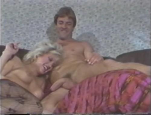 Cock Robin (1989) cover