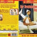 Krankenschwestern-Report (1972) cover