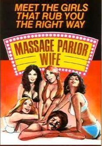 massage parlor wife 1975