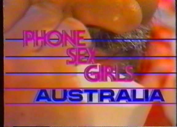 Apologise, adult contact australia something