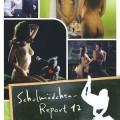 Schulmadchen-Report 12. Teil - Wenn das die Mammi wusste (1978) cover