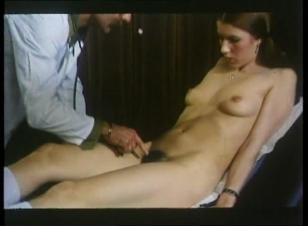 Porn Movies فیلم های سینمایی سكسی  صفحه 12