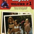 Schulmadchen-Report 1: Was Eltern nicht fur moglich halten (1970) cover