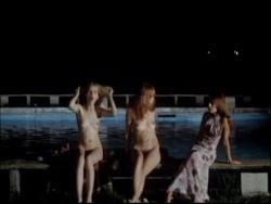 Schulmadchen-Report 1: Was Eltern nicht fur moglich halten (1970) screenshot 3