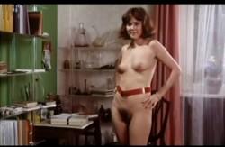 Schulmadchen-Report 13: Vergiss beim Sex die Liebe nicht (1980) screenshot 2