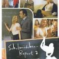 Schulmadchen-Report 2: Was Eltern den Schlaf raubt (1971) cover
