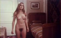 Schulmadchen-Report 2: Was Eltern den Schlaf raubt (1971) screenshot 4