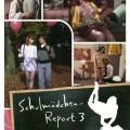 Schulmadchen-Report 3: Was Eltern nicht mal ahnen (1972) cover
