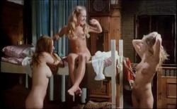 Schulmadchen-Report 3: Was Eltern nicht mal ahnen (1972) screenshot 2