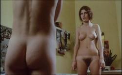 Schulmadchen-Report 3: Was Eltern nicht mal ahnen (1972) screenshot 3