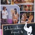 Schulmadchen-Report 4: Was Eltern oft verzweifeln lasst (1972) cover
