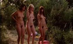 Schulmadchen-Report 4: Was Eltern oft verzweifeln lasst (1972) screenshot 4