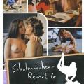 Schulmadchen-Report 6: Was Eltern gern vertuschen mochten (1973) cover