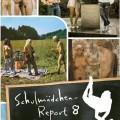 Schulmadchen-Report 8: Was Eltern nie erfahren durfen (1974) cover