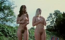 Schulmadchen-Report 8: Was Eltern nie erfahren durfen (1974) screenshot 3
