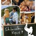 Schulmadchen-Report 9: Reifeprufung vor dem Abitur (1975) cover