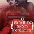 Oscar do Sexo Explicito (1986) cover