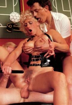 Anal Sex 54 (Magazine) screenshot 4