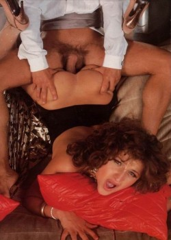 Anal Sex 59 (Magazine) screenshot 2