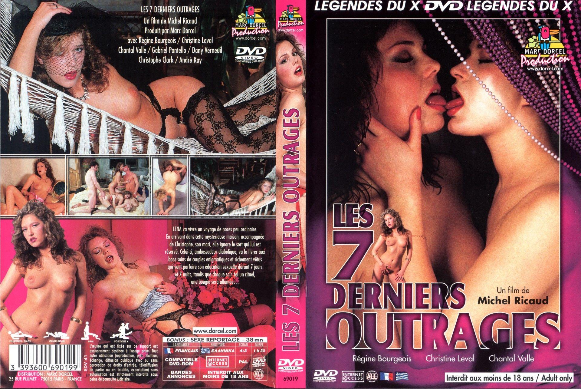 porno-film-1986