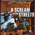 A Scream in the Streets (Better Quality) (1973) cover