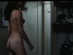 Alley Cat (1984) screenshot 1