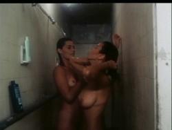 Alley Cat (1984) screenshot 4