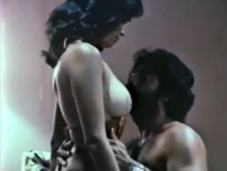 Amor ciego (1980) screenshot 2