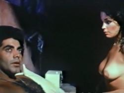 Amor ciego (1980) screenshot 5