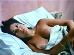 Amor ciego (1980) screenshot 6