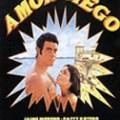 Amor ciego (1980) cover