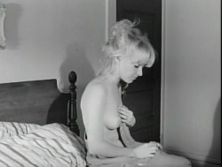 Anything for Money (1967) screenshot 1