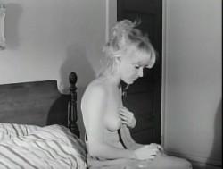 Anything for Money (1967) screenshot 1
