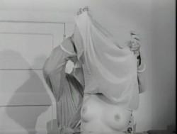 Anything for Money (1967) screenshot 2