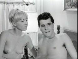 Anything for Money (1967) screenshot 3
