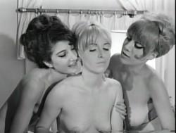 Anything for Money (1967) screenshot 5