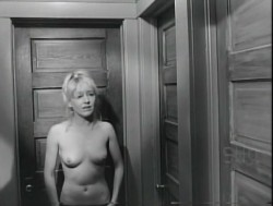 Anything for Money (1967) screenshot 6