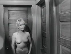 Anything for Money (1967) screenshot 6