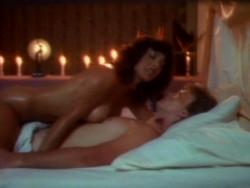 Beverly Hills Vamp (1989) screenshot 2