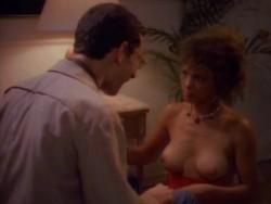 Beverly Hills Vamp (1989) screenshot 4