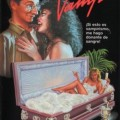 Beverly Hills Vamp (1989) cover
